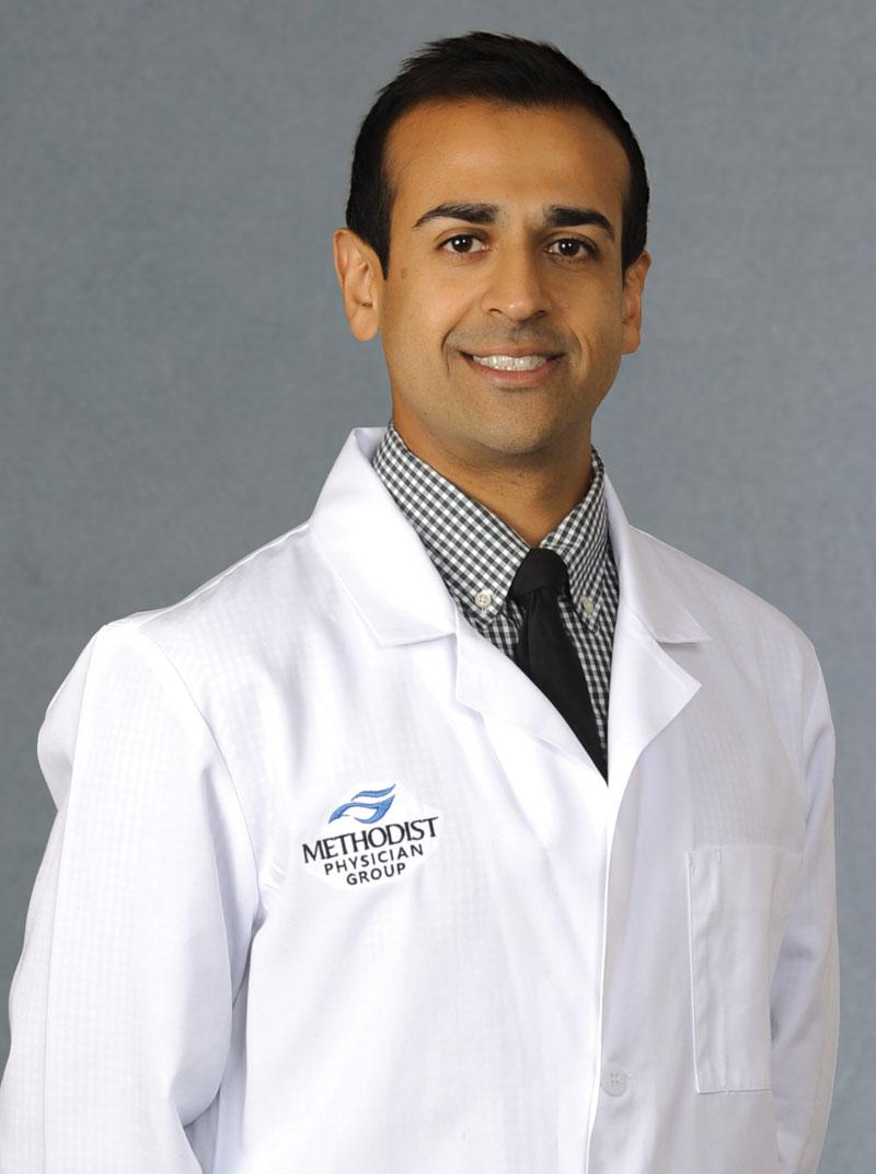 Patel-Ashish-MD