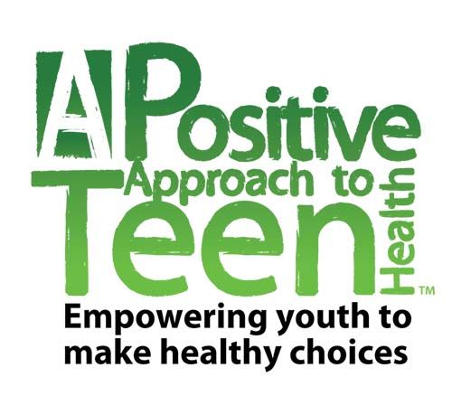 Join PATH on Tuesday, April 14, 2015, for American Teens in Crisis Conference