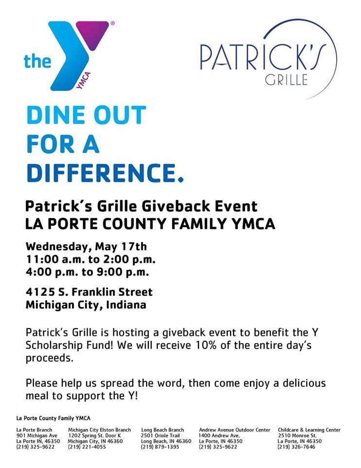 Patricks-Grille-Gives-Back-2017