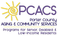 pcacs_logo_little_001