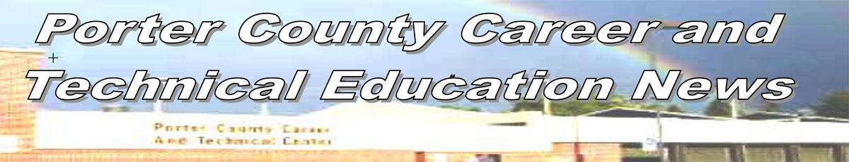 PCCTC-Education-News