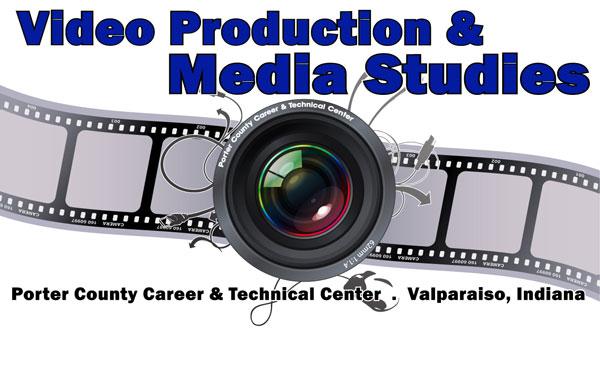 pcctc-video-prod-media-studies-logo