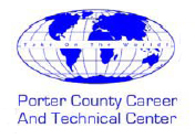 porter-county-career-and-technical-center