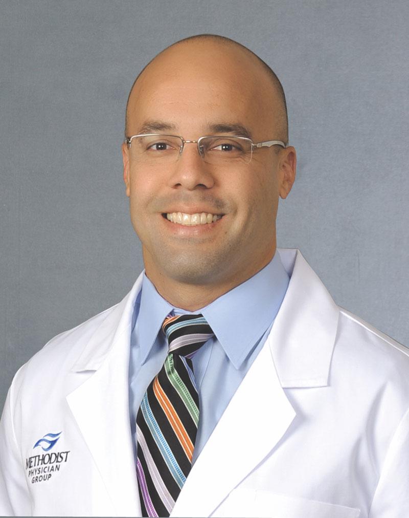 Perez-Omar-MD