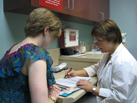 PFW-Prenatal-Genetic-Testing