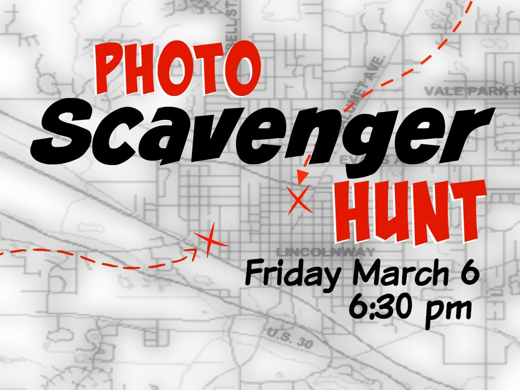 Photo-Scavenger-Hunt-BridgePoint-2015