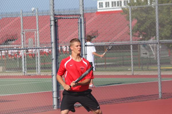 phs-boys-tennis-2012-1