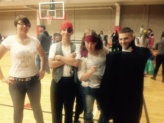 PHS-MCJROTC-Halloween-YMCA-Civic-01