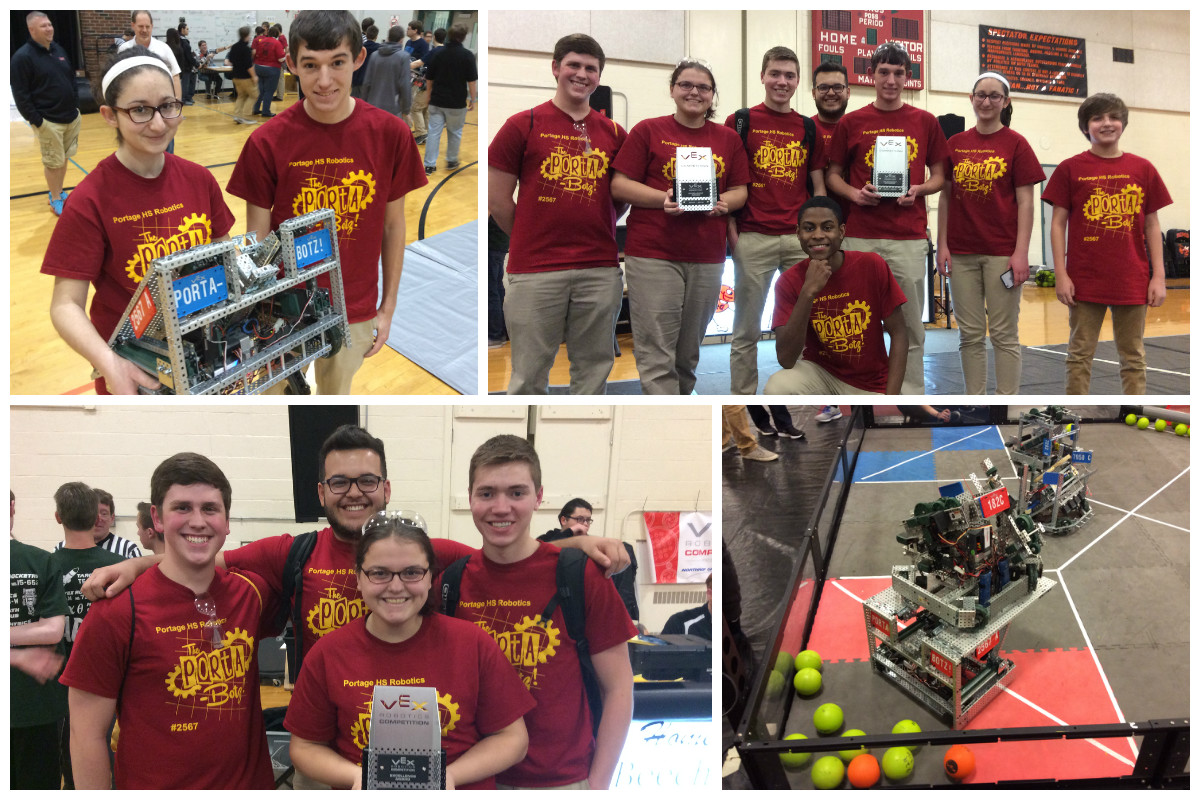 PHS-Robotics-Collage-02-25-16