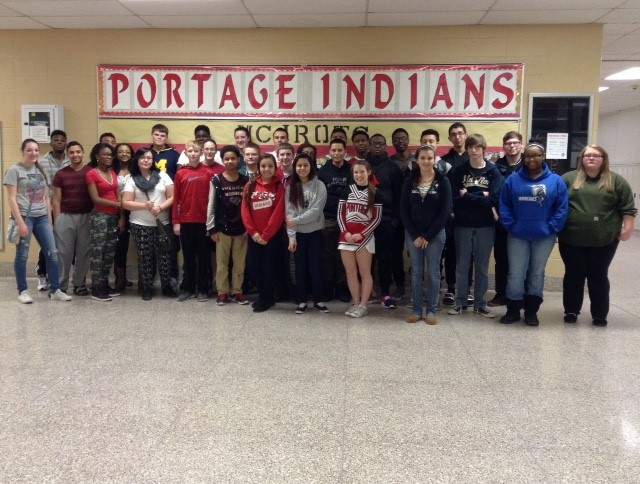 PHS-Students-Gearing-Up-for-Success-03-03-15