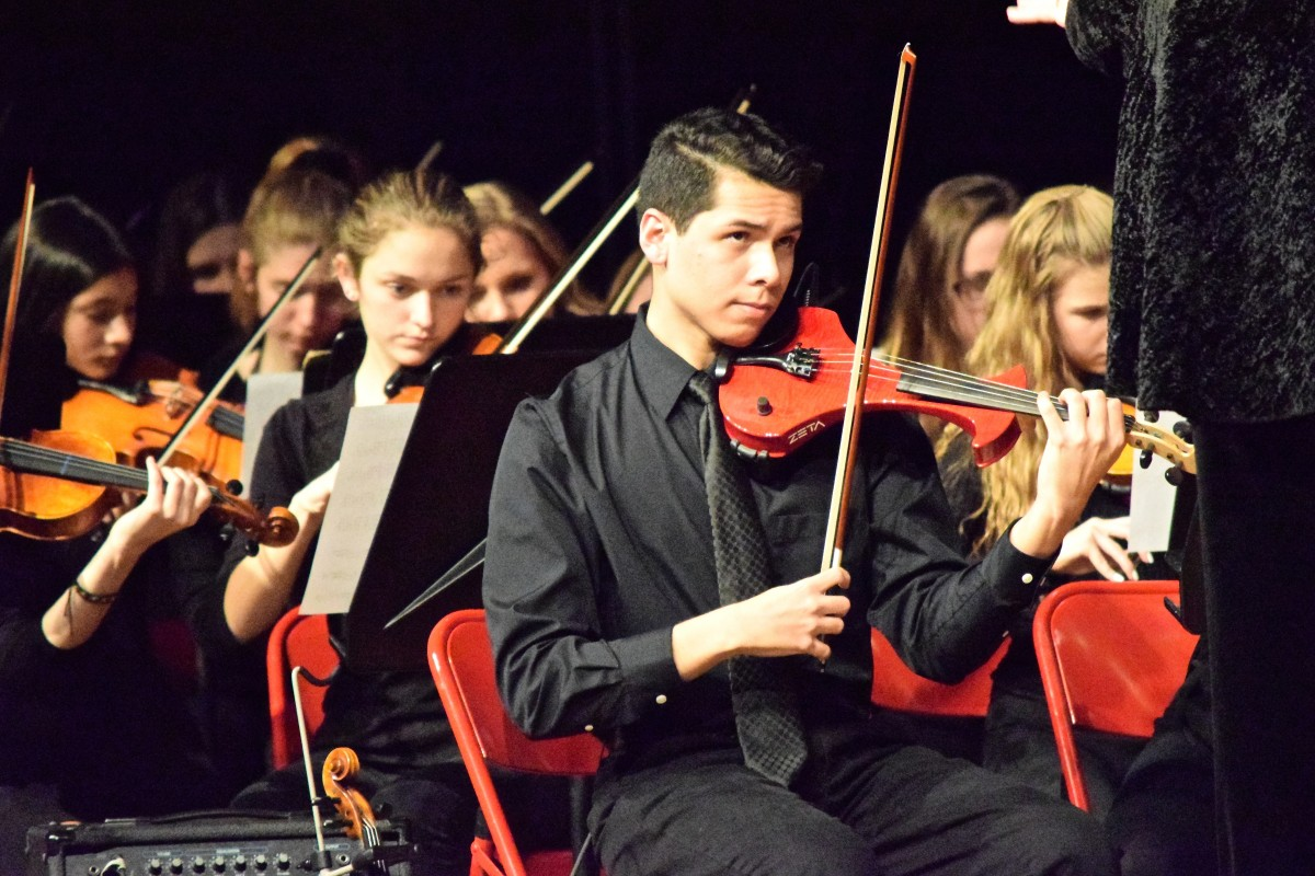 PHS-Winter-Orchestra-Concert-2017-1