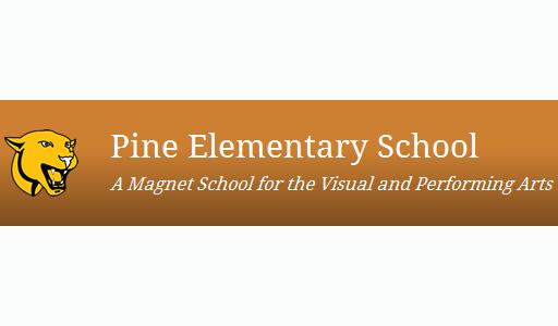 Pine-Elementary-School