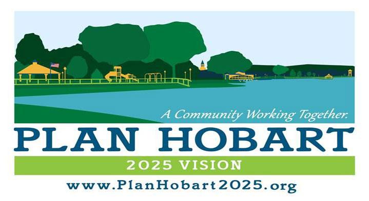 Plan-Hobart-2025