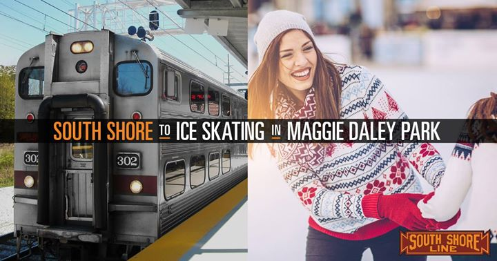 Plenty-of-Fun-This-December-along-the-South-Shore-Line-2017