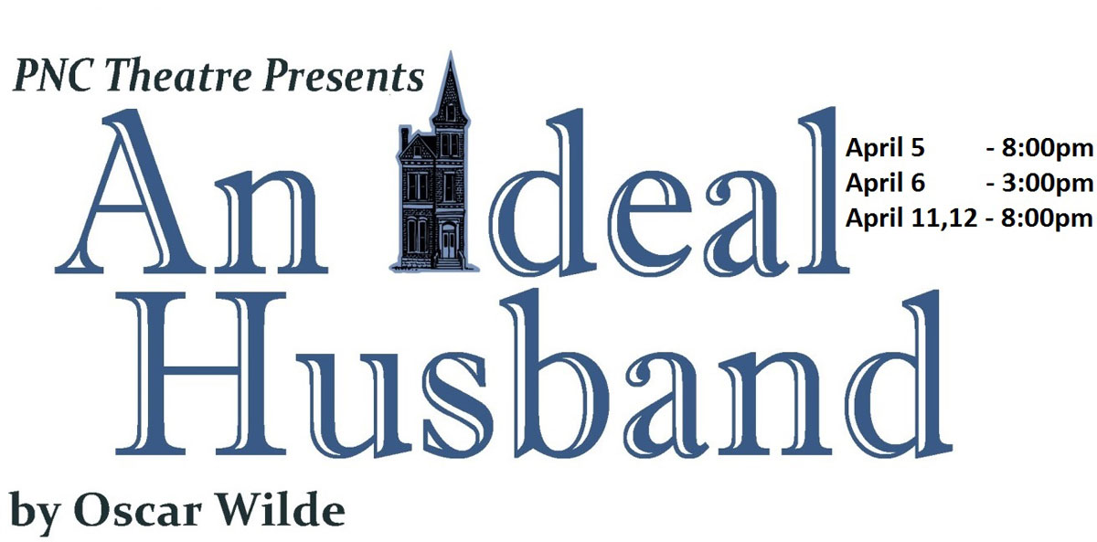 PNC-An-Ideal-Husband