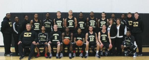 pnc-basketball-2013-14-team