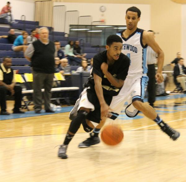 pnc-basketball-2013-ollie