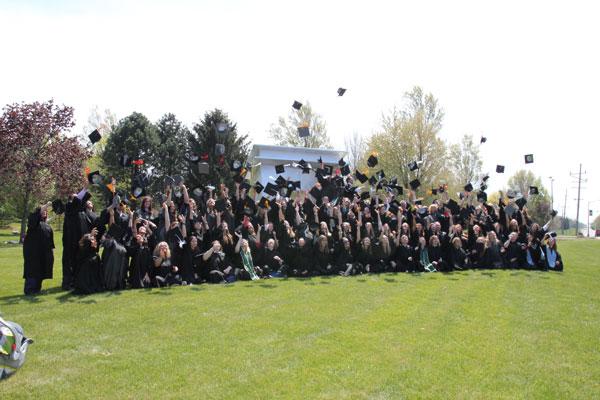 PNC-Graduation