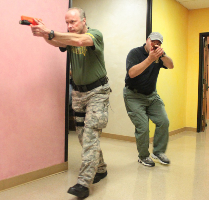 PNC-police-training-2