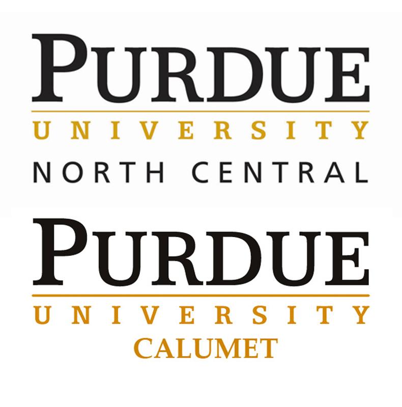 PNC-Purdue-Cal