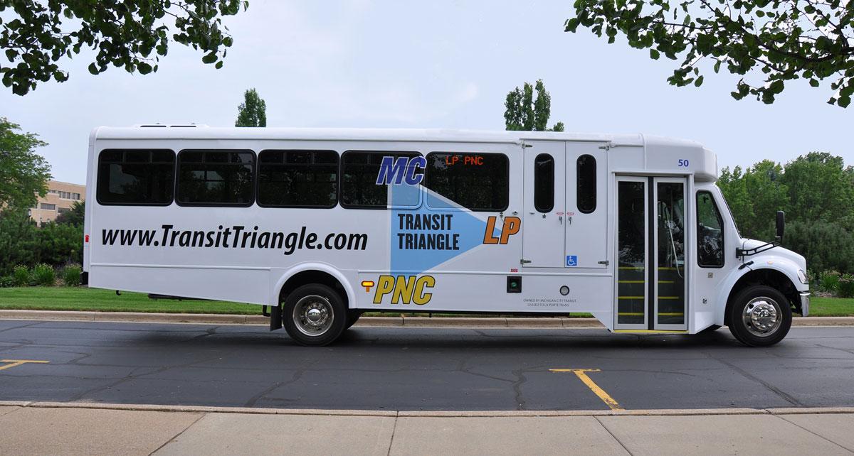 PNC-Transit-Triangle-2015