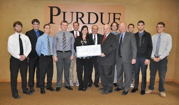 PNC-US-Steel-scholarship