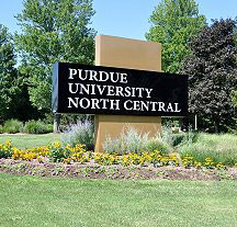 purdue-north-central