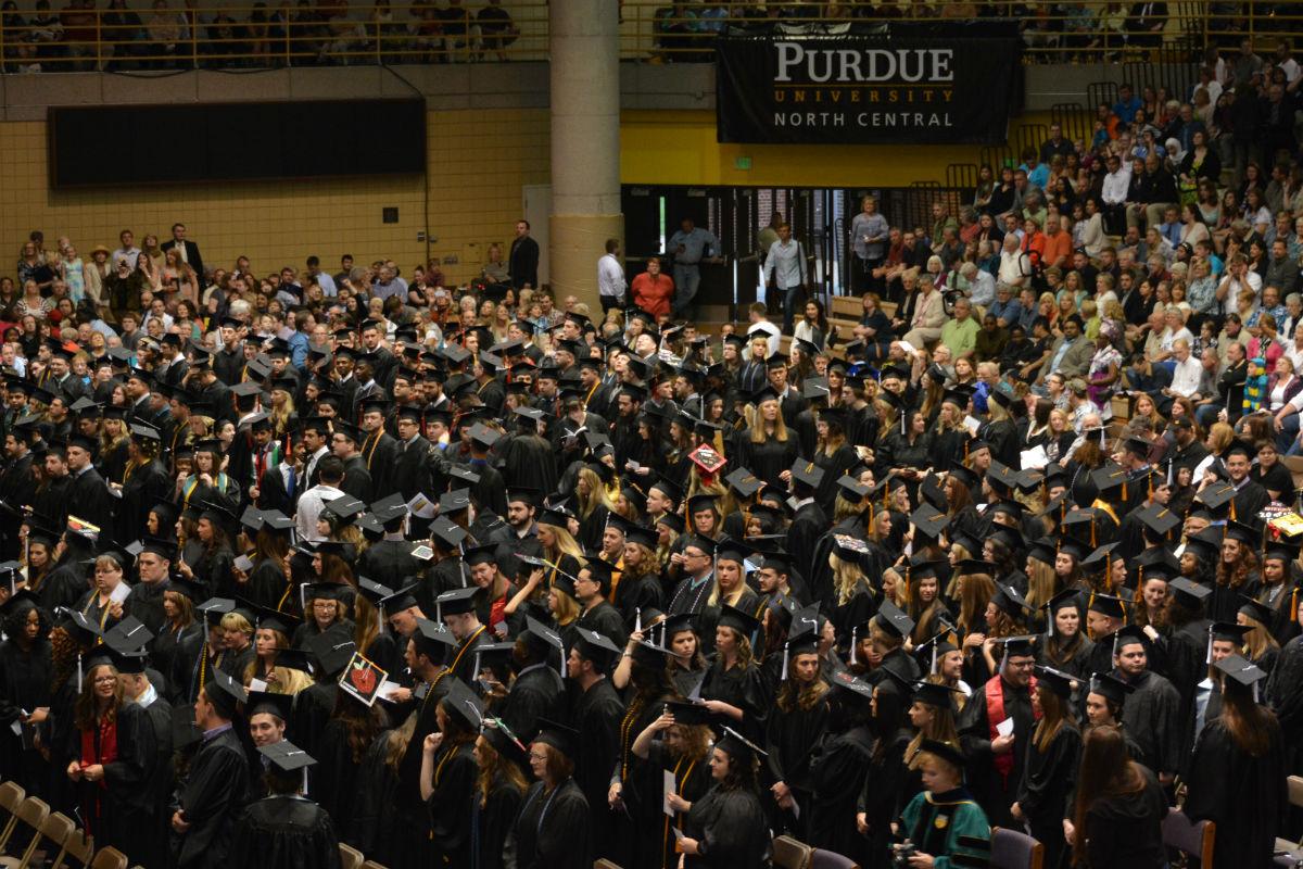 pnc graduation may 19 2014-2