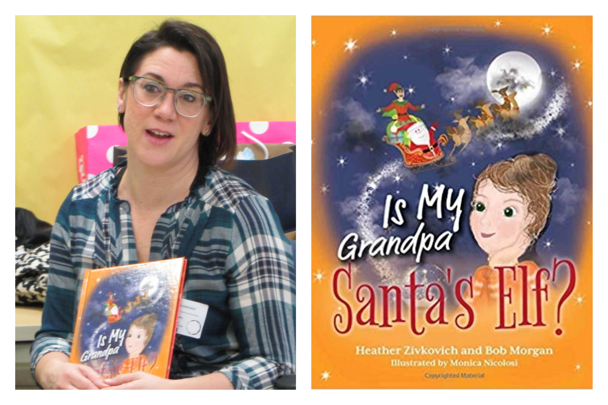 PNW-Alumna-Fulfills-Fathers-Wish-to-Publish-Childrens-Christmas-Book_02
