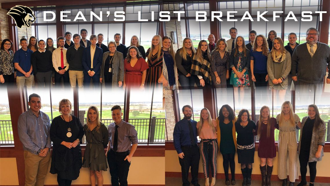 PNW-Athletics-Recognizes-Student-Athletes-at-Deans-List-Breakfast