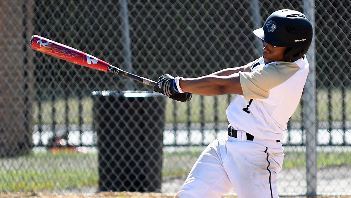 PNW-Defeats-St-Francis-to-Complete-Series-Sweep