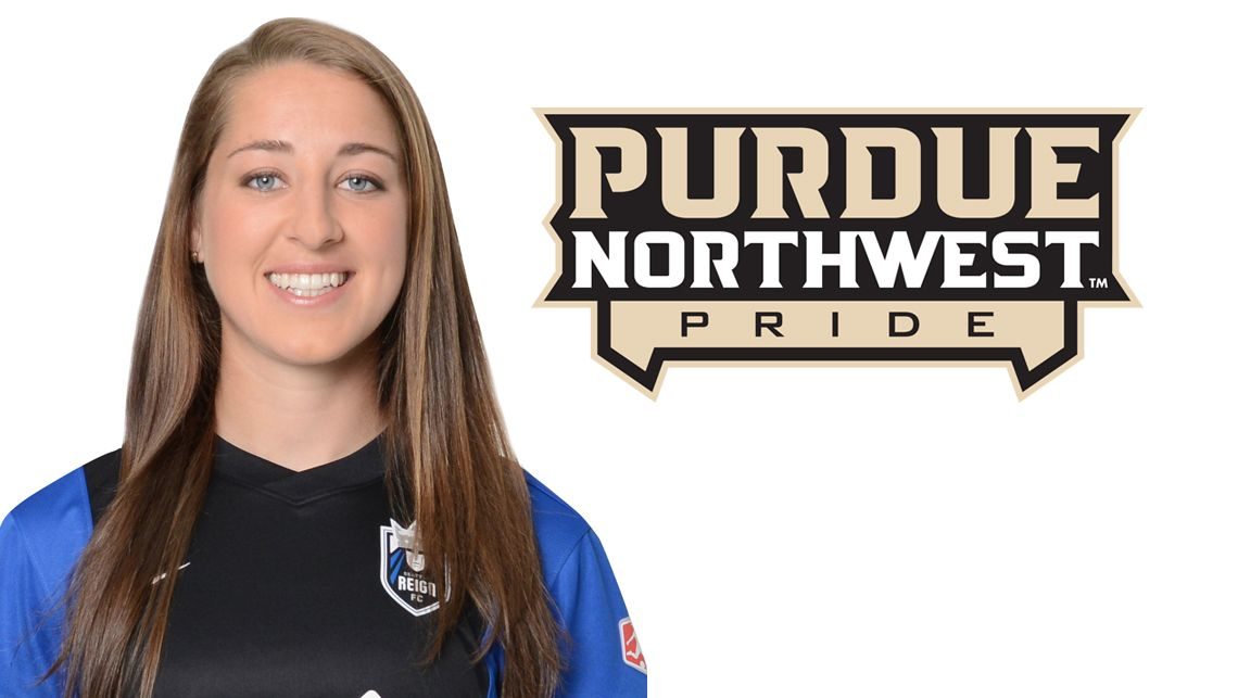 PNW-Former-Pro-Danielle-Foxhoven-Named-Purdue-Northwest-Head-Coach