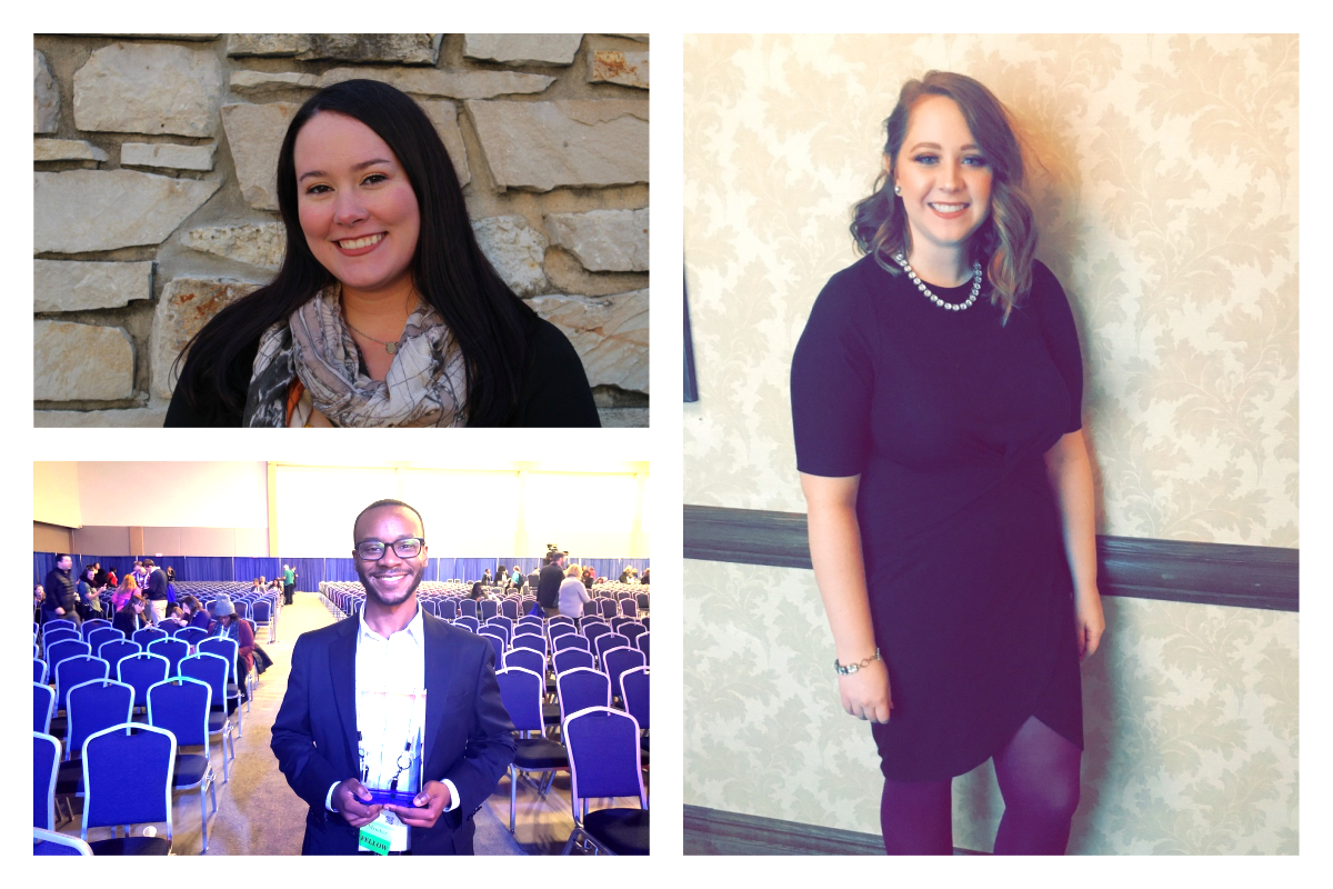 PNW-graduate-students-selected-for-minority-fellowship-program-and-scholarship-for-emerging-leaders