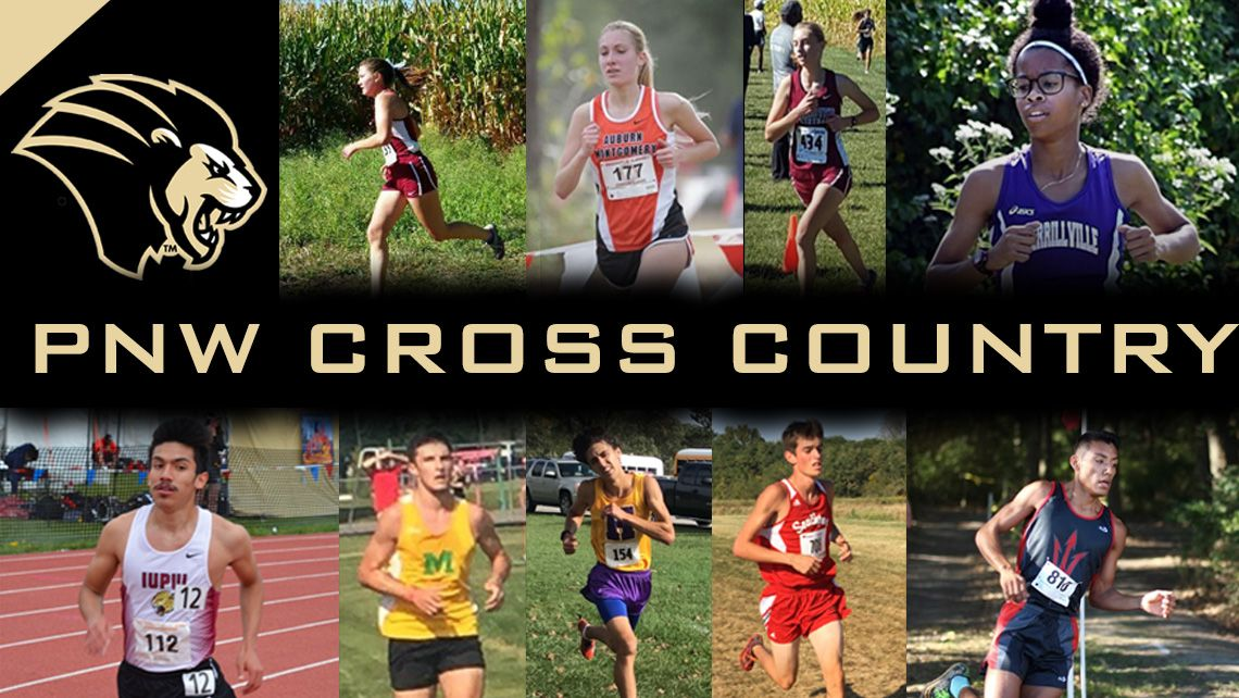 PNW-Mens-and-Womens-Cross-Country-Brings-in-2018-Recruiting-Class