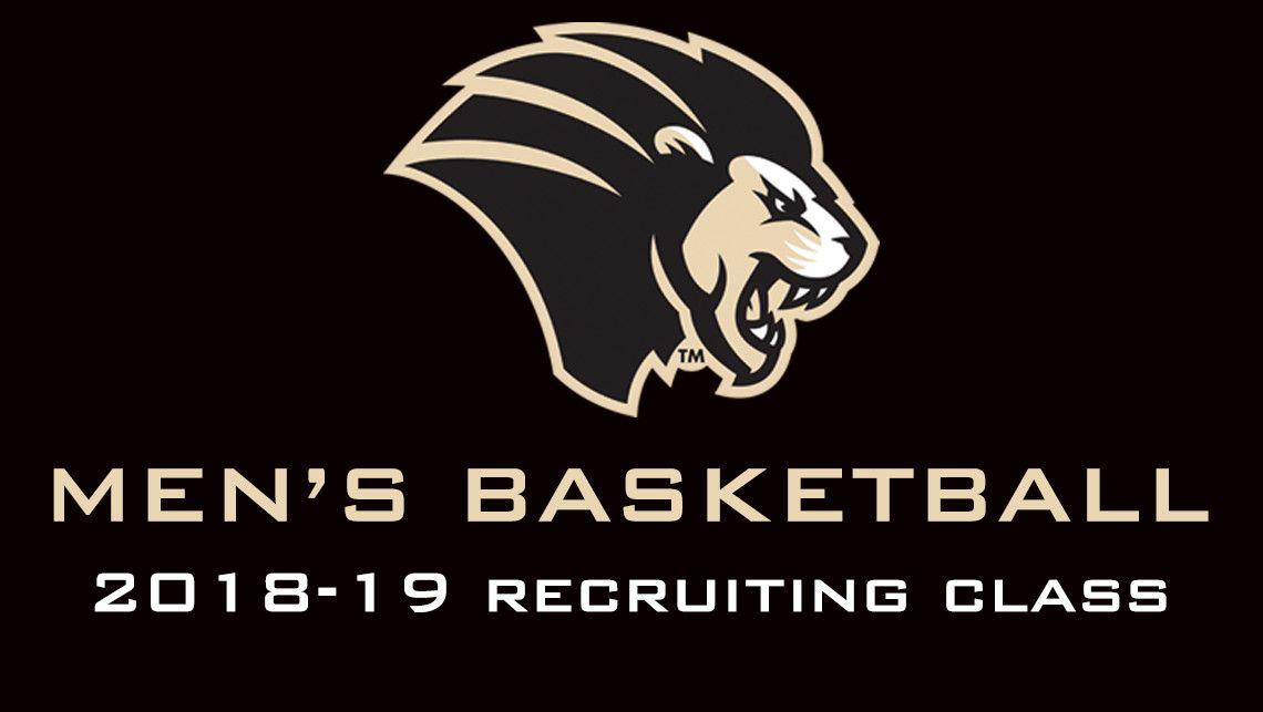 PNW-Mens-Basketball-Announces-2018-Recruiting-Class