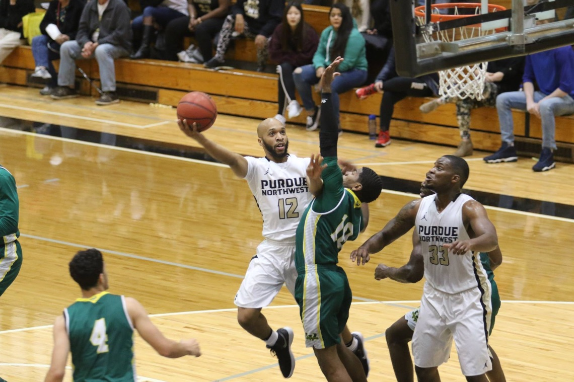 PNW-Mens-Basketball-Hosts-Pair-of-GLIAC-Matches-Thursday-and-Saturday-2017
