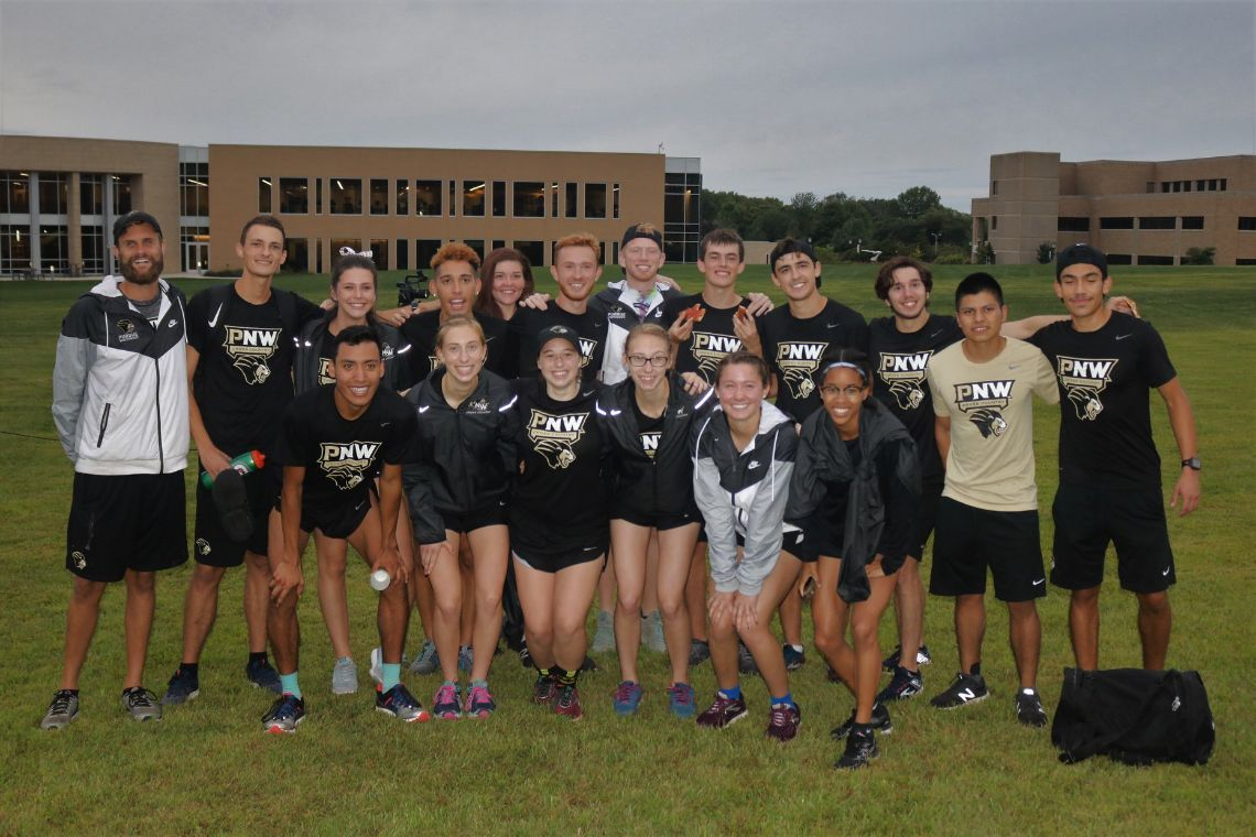 PNW-Mens-Cross-Country-Travels-to-GLIAC-Championships-2018