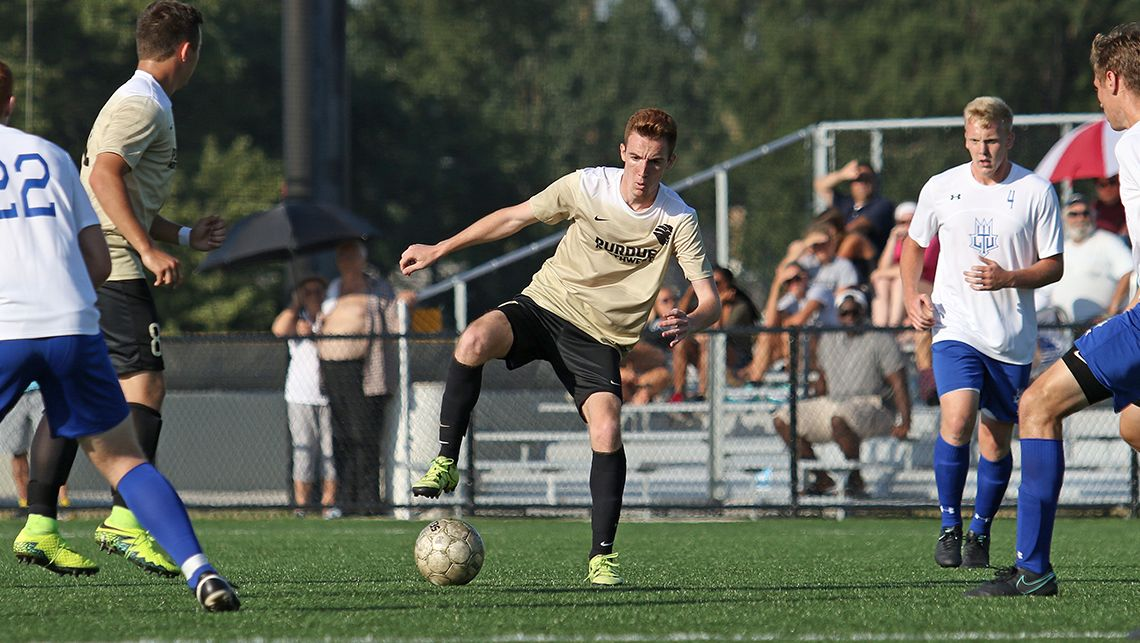 PNW-Mens-Soccer-Drops-OT-Thriller-at-Marian
