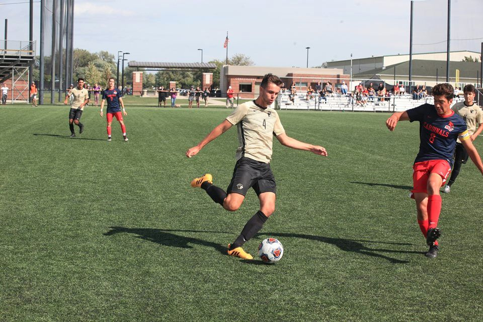 PNW-Mens-Soccer-Wins-Double-OT-Thriller-Over-Davenport