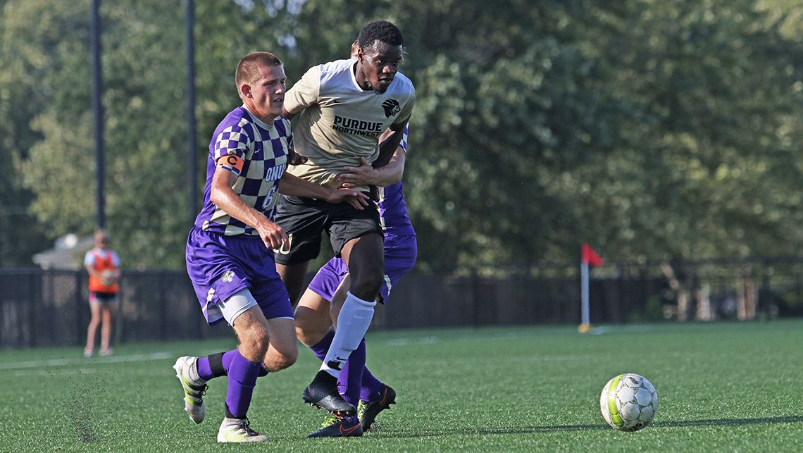 PNW-Purdue-Northwest-Mens-Soccer-Earns-First-CCAC-Win-of-the-Year-at-Robert-Morris