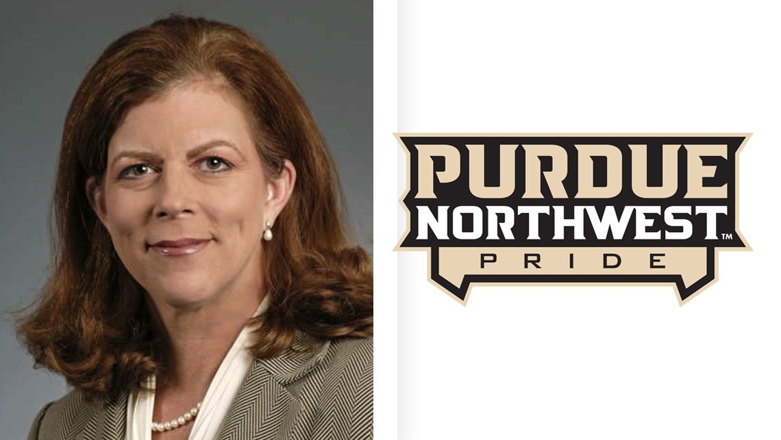 PNW-Purdue-Northwest-Selects-Michelle-Searer-As-Head-Cheer-Coach