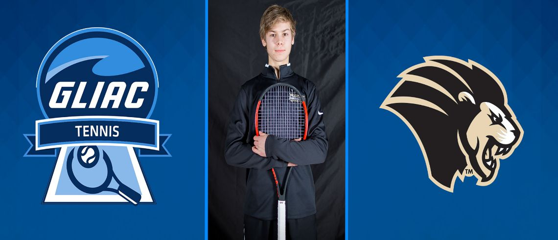 PNW-Purdue-Northwests-Kah-Named-GLIAC-Mens-Tennis-Player-of-the-Week