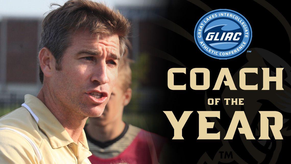 PNW-Ryan-Hayes-Earns-GLIAC-Coach-of-the-Year-Honors