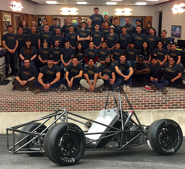 PNW-Student-SAE-Formula-Club-Members-Turn-Auto-Racing-Into-Real-World-Learning