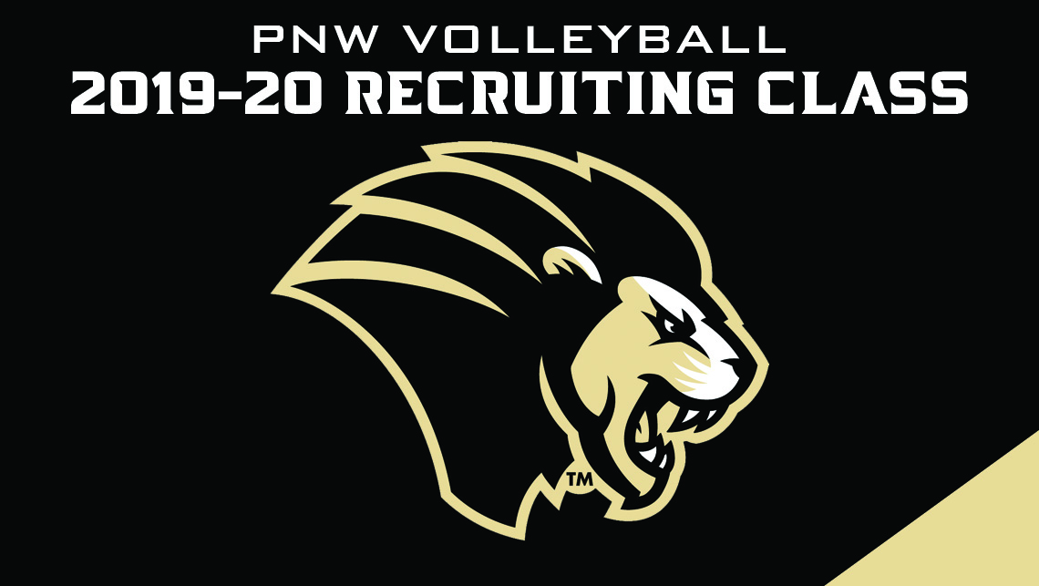 PNW-Volleyball-Adds-Trio-to-2019-20-Recruiting-Class