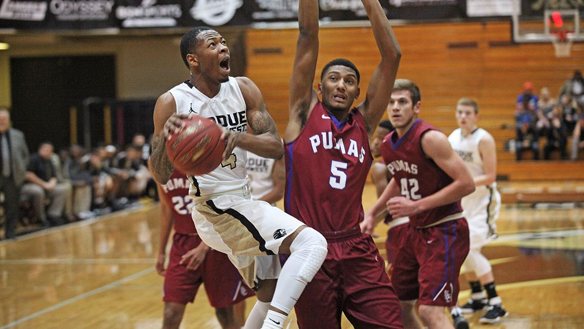 PNW-Williams-Scores-20-for-Purdue-Northwest-in-Loss-to-St