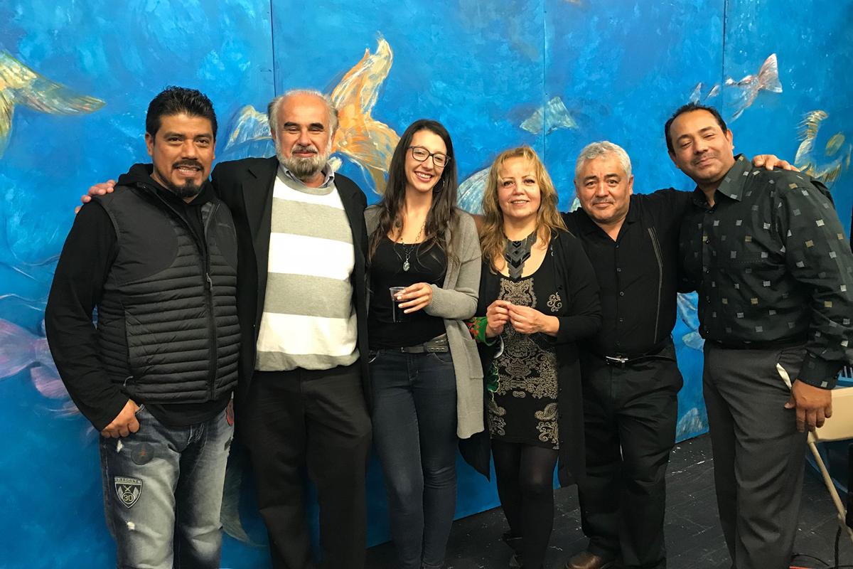PNWs-Jose-Castro-Urioste-receives-international-recognition