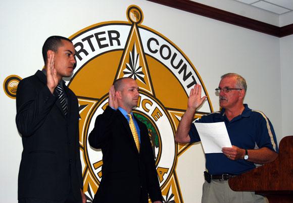 Po-Co-Sheriff-Swearing-In-August-2012-1