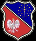 Pol-Am-Cultural-Soc-NWI