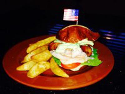 Polks-Turkey-Bacon-Avocado-Club
